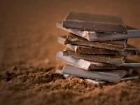 チョコレート健康神話は揺るがない?(depositphotos.com)