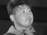 大先輩が意外コメント!大谷フィーバーの影に隠れた松坂大輔の引退劇
