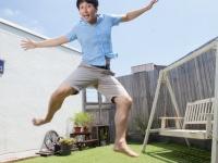 ゲームに熱中しすぎた後のあるある8選! 「屋根をジャンプで移動する妄想」