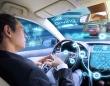 自動運転車に必要なのは利己的・利他的な人間の思考だった(米研究)