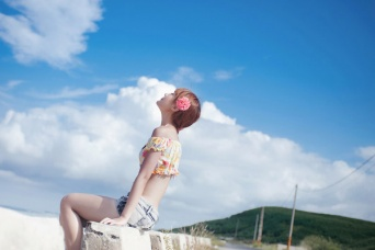 Photo by SAOTOME 早乙女英雄(写真はイメージです)