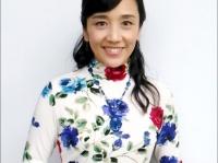 ※イメージ画像:西田ひかるオフィシャルブログより