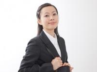 女子就活生におすすめのヘアスタイル&髪型6選 脱・ボサボサ頭!