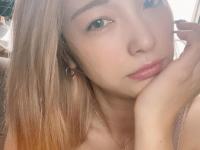 ※画像は木下優樹菜のインスタグラムアカウント『@yukina1204xoxo』より