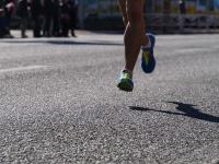 24時間テレビのマラソン、当日発表の裏事情(写真はイメージです)