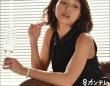 ※イメージ画像:カンテレ・フジテレビ系ドラマ『僕のヤバイ妻』公式Twitter「@yabatsuma_ktv」より