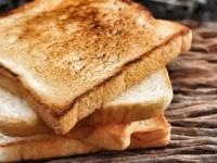 「焦げ」による食感や香りも味の大事な要素だが…(shutterstock.com)