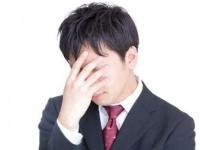 精神的にダメージを受けやすい人が、メンタルを強く持つための考え方3つ
