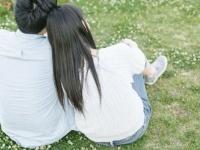 女子大生の恋愛観調査! 恋人がいる女子大生に聞いたカップル事情まとめ