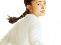 『NHK連続テレビ小説「とと姉ちゃん」オリジナル・サウンドトラック Vol.1』/ユニバーサル ミュージック