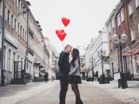 胸キュンしまくりの恋愛映画おすすめランキング! こんな恋がしたいっと思ちゃう名作はどれ?