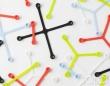 株式会社イケックス工業SOLCIONのプレスリリース画像