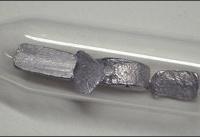 タリウム 画像は「Wikipedia」より引用