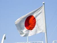 日本を中国の1省と認識する外国人もいるとか…