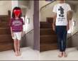 身長5cmアップ、10cmアップも夢じゃない!最先端の医師も絶賛、成長期の子に必要な3つの栄養素とは?