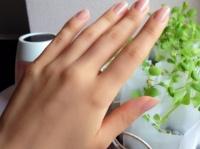 ネイルの縦線は老化のサイン!不健康な爪ではジェルネイルももたない!アンチエイジングのすすめ