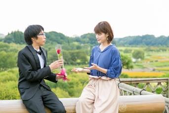 【人気モデルに告白された!】バチェラー・ジャパンで失恋したもりもりこと森田紗英と茨城グルメツアー【後編】