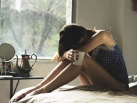 「人付き合いに疲れたとき」の対処法