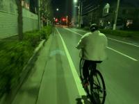 BRO. 原田龍二オフィシャルブログより