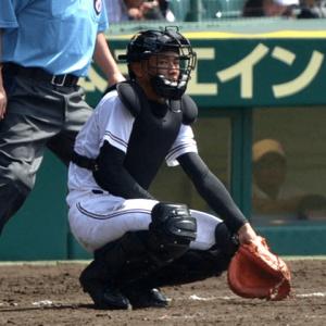 清水達也 (野球)の画像 p1_14