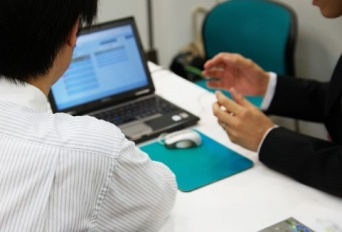 なぜ日本に老舗企業は多いのか