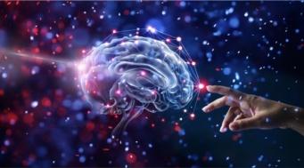 脳に電気ショックを与えることで高齢者の記憶力を20代まで回復させたという実験結果が報告される(米研究)
