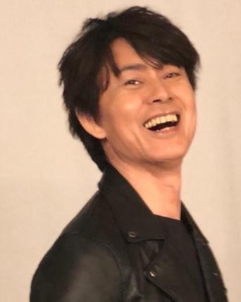 倉田てつを公式インスタグラムより https://www.instagram.com/tetsuokurata/