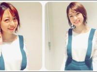 ※イメージ画像:「中村静香Twitter(@SizukaNakamura)」より
