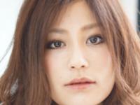 2015トレンドファッション【ボヘミアン】!無造作なおしゃれ感を髪にも取り入れる☆