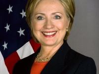 画像は「Wikipedia」より引用