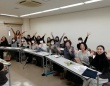 NPO早期英語教育研究会のプレスリリース画像