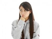 女性のデリケートゾーン、気になるニオイを予防する方法は?