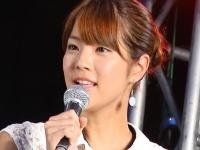 「アナウンサー卒業」フジ・久代萌美をさんま、松本人志が激賞するワケ