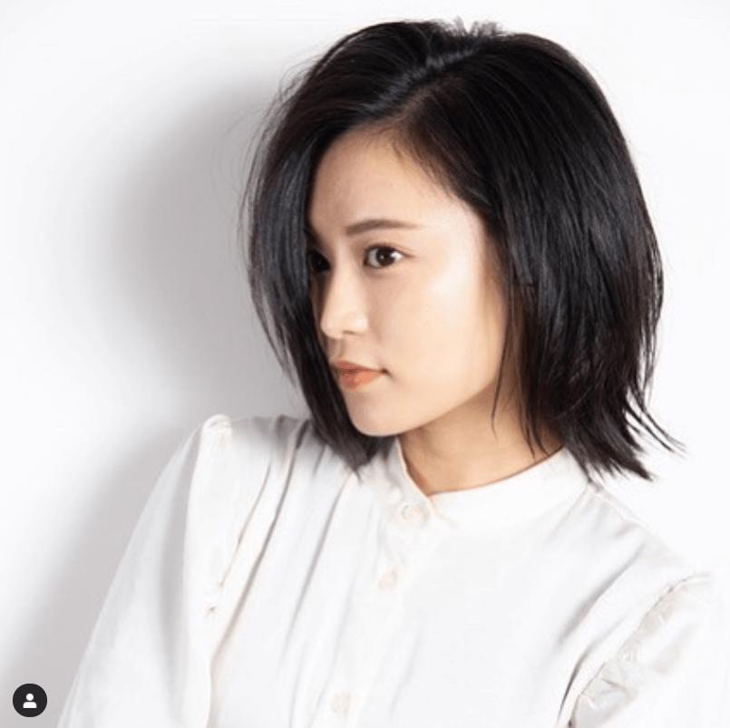 ※画像は小島瑠璃子のインスタグラムアカウント『@ruriko_kojima』より