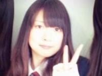 「乃木坂46 橋本奈々未 公式ブログ」より。
