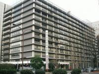 日本郵便本社のある日本郵政ビル(「Wikipedia」より)