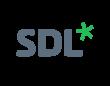 SDLジャパン株式会社のプレスリリース画像