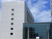 中央大学法学部(「Wikipedia」より)