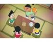 テレビ朝日「ドラえもん」公式サイトより