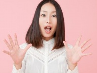 なぜバレた……! 現役大学生の「壁に耳あり障子に目あり」な体験談