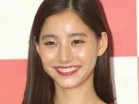 新木優子「美女すぎるのに可愛すぎる」のに味わわされた屈辱が辛すぎる!