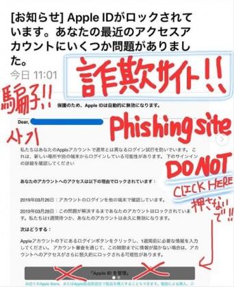 ※画像は香里奈のインスタグラムアカウント『@g_karina_official』より