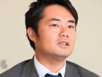 """杉村太蔵が眞子さまと小室圭さん""""駆け落ち婚""""を受け入れられない理由とは"""