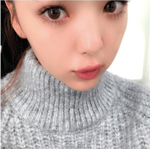 石田 ニコル ツイッター