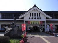 会津若松で7月過去最高気温が更新される(yyさん撮影、Flickrより)