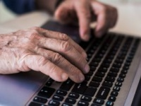 PCを操るには複数の脳機能が必要(shutterstock.com)