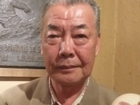 """世界の福本豊 プロ野球""""足攻爆談!""""「大山の巨人戦欠場はかなり非常識」"""