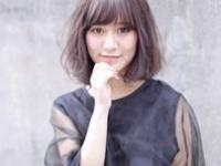 """""""アプリエカラー""""ならもっと可愛く!冬のおすすめ厳選カラー♡2017AW"""