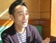 「僕らからオートレースを奪わないでほしい」と訴える永井大介選手