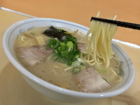 実は名店・人気店がズラリ! ラーメン通が唸る、徳島県の極上ラーメンはコレだ!!#2